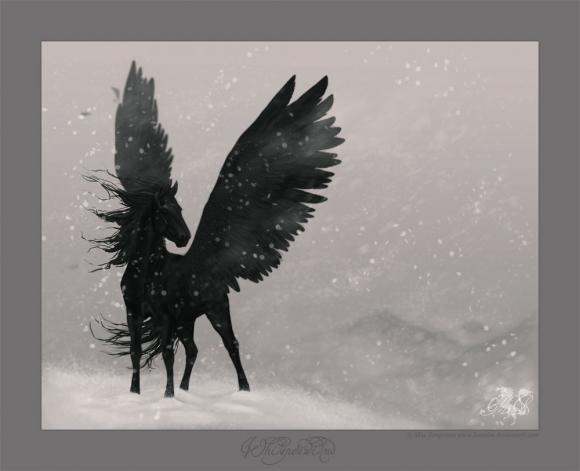 http://melancholic.cowblog.fr/images/06uld30y.jpg