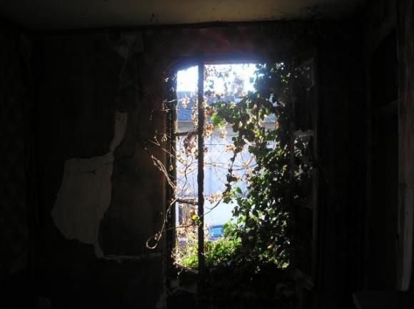 http://melancholic.cowblog.fr/images/4231629.jpg