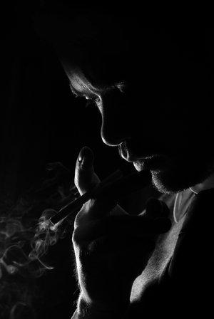http://melancholic.cowblog.fr/images/Cigarette37.jpg